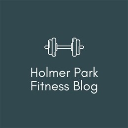 Hereford Fitness Blog Feb 2020