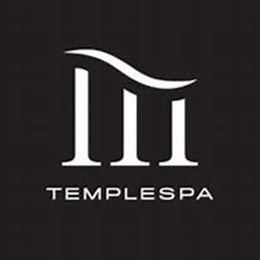 Product of the Month- Temple Spa Truffle Range