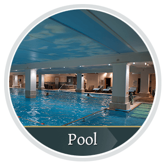 View Pool Facilities